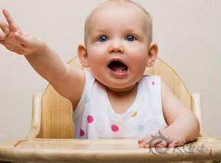 宝宝周易起名好方法