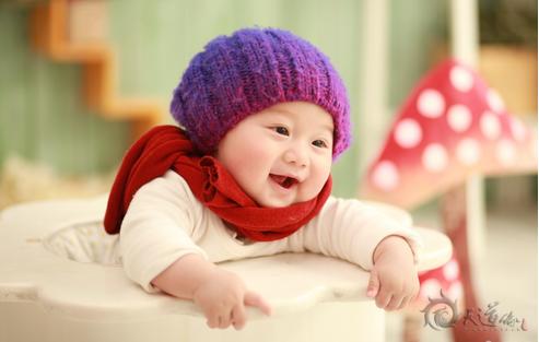 200个新年新生婴儿取名推荐名字