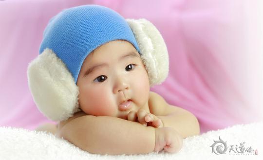 宝宝起名的讲究