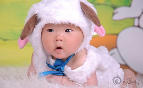 2015羊年宝宝起名大全