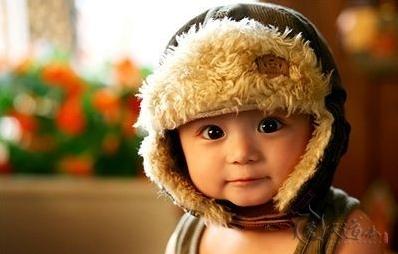 为宝宝起名要谨记四个原则