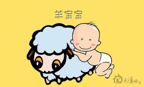 王莉平:2015年羊宝宝起名知识讲解