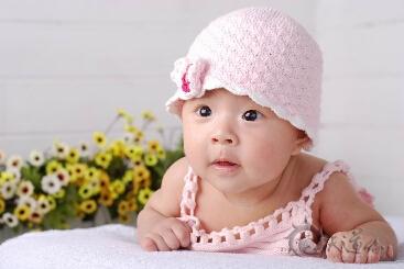羊年宝宝取名讲究多,一定要为宝宝选择合适的名字