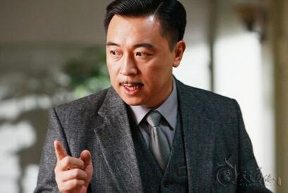 张晞临自曝儿子取名的经过 取名的注意事项