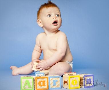 给宝宝取名的知识有哪些?