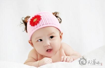 宝宝取名的注意事项有哪些?