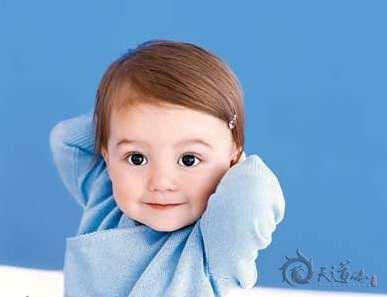 女宝宝起名的技巧是什么?