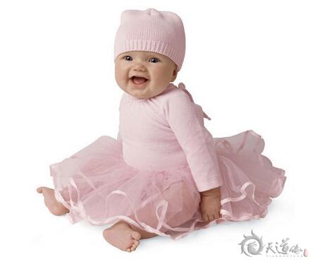 为女宝宝起名的注意事项