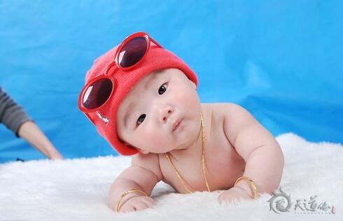 宝宝取名是父母都比较重视的事情