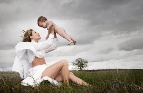 今后宝宝起名趋势如何?