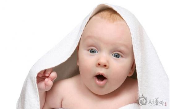 生辰八字婴儿起名方法