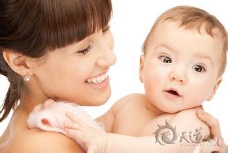 为宝宝起名是为人父母者最幸福的事情