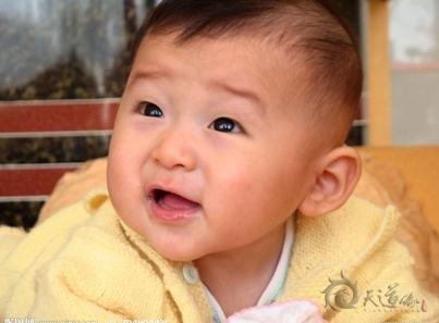 父母为宝宝起名要从专业的角度出发