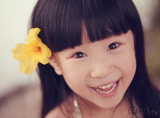 张姓女孩子起名_姓张的女宝宝名字_张姓高分名字大全