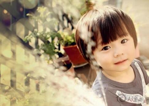 天道缘起名给宝宝一个美好的未来