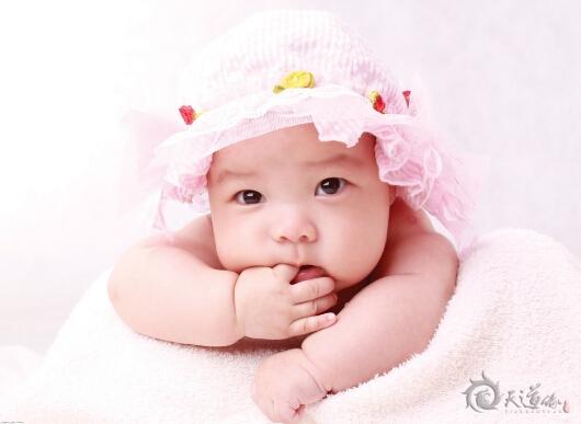 罗姓女孩子起名_姓罗的女宝宝名字_罗姓高分名字大全
