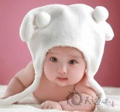 宝宝取名有关八字、喜用神、三才数理