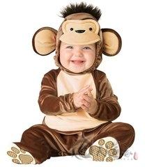 2016年猴年吉祥男孩子名字大全