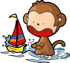 2016猴年男宝宝取名方法