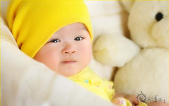 2017年属鸡是如何按生辰八字给宝宝起名