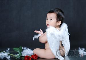 怎样让宝宝的名字发挥好的影响力