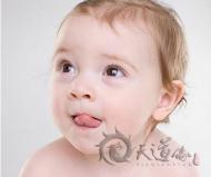 宝宝起名要先确定制名人选