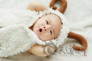 羊年宝宝起名技巧