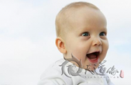 新生婴儿周易取名注意事项