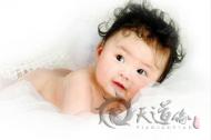 新生婴儿取名少用自贬字