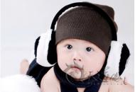 男宝宝起名的方法