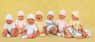 新生婴儿取名 看生肖属相法