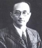 天道缘起名大师名字点评(邹稻奋)