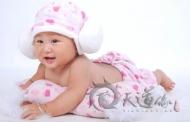 羊年宝宝起名的六种技巧