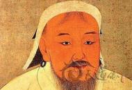 天道缘起名大师名字点评(成吉思汗)