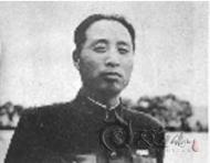 天道缘起名大师名字点评(何其劳)