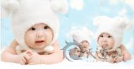羊年宝宝哪个月份出生最好呢