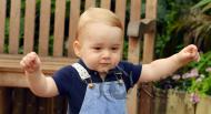 英国人爱给孩子起啥名?盘点取英文名字的几个规则