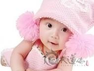 女宝宝起名最好选择几个字?