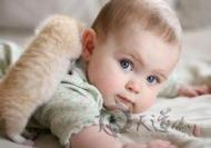男宝宝取名可以选择哪些寓意