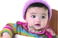 新生婴儿取名需要谨慎的对待