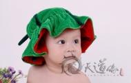 宝宝起名对孩子一生的发展有着重要的作用