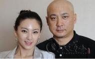 命理分析:张雨绮和王全安的老少恋