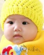 如何给女宝宝取一个优雅有气质的名?