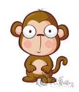 猴宝宝起名大全_2016年猴宝宝起名大全_猴年起名宜用字