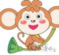 2016猴年女宝宝取名方法