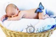 怎样起名才能避免让宝宝的名字成为爆款
