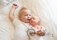 二胎宝宝起名怎样和大宝名字关联起来呢