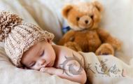宝宝起名的方向与思路