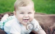 宝宝起名三大要领:声音、寓意、形状