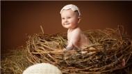 怎样给宝宝取一个响亮的名字